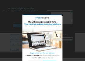 urbanfreeway.com