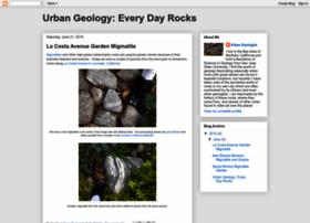 urbangeology.blogspot.com