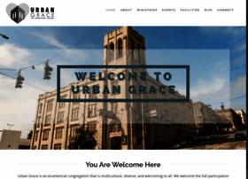urbangracetacoma.org