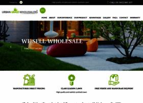 urbangrass.com.au