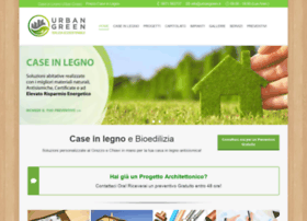 urbangreen.it