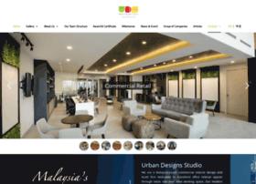 urbangroup.com.my