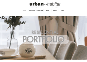 urbanhabitat.com.sg