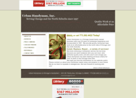 urbanhandyman.tripod.com