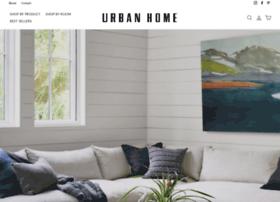 urbanhome.com