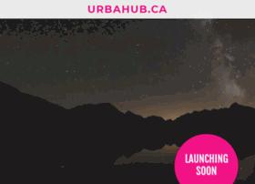 urbanhub.ca