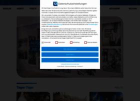 urbanite.net