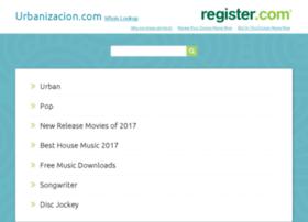 urbanizacion.com