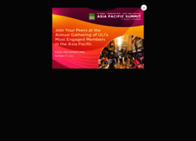 urbanland.uli.org