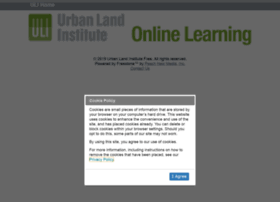 urbanlandinstitute.peachnewmedia.com