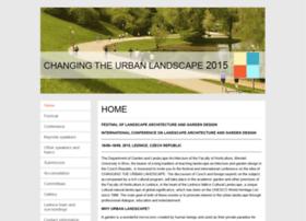 urbanlandscapeen.doodlekit.com
