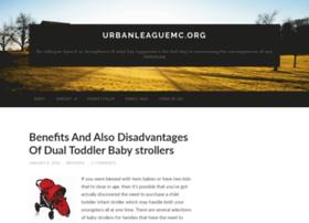 urbanleaguemc.org