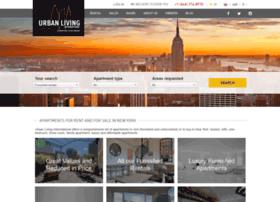 urbanliving.net