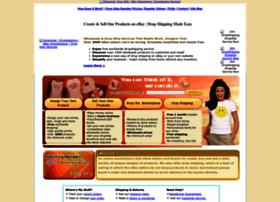 urbanload.com