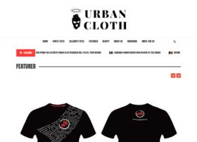 urbanlook.info