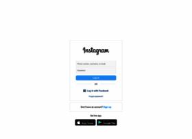 urbanlyfestylesmagazine.com