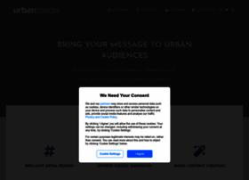 urbanmedia.ie