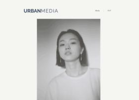 urbanmedia.tv