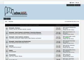 urbanmsp.com