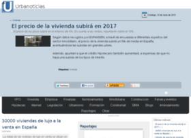 urbanoticias.com