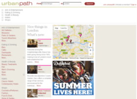 urbanpath.com