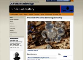 urbanpest.ucr.edu