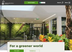 urbanplanters.co.uk