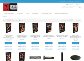 urbanreboundingstore.mojocheckout.com