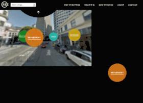 urbanrevision.org