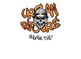 urbanriders.com.br
