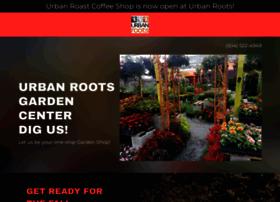 urbanrootsnola.com
