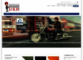 urbansikh.com