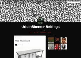 urbansimsreblogs.tumblr.com