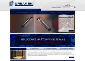 urbanski.biz.pl