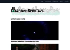 urbanspiritual.org