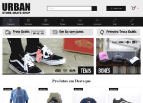 urbanstore.com.br
