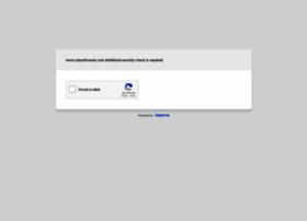 urbanthreads.com