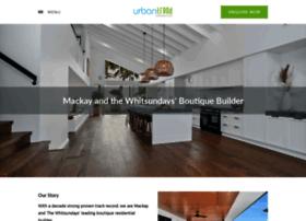 urbantrend.com.au