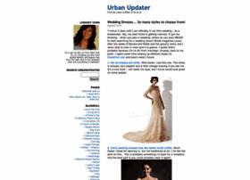 urbanupdater.wordpress.com