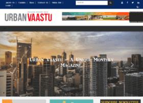 urbanvaastu.com