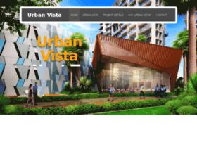 urbanvista.sghouseonline.com
