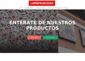 urbanzoom.com.co