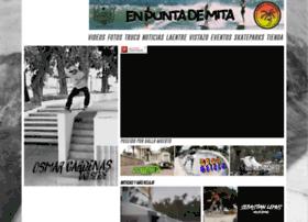 urbeskate.com