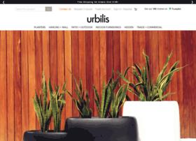 urbilis.com