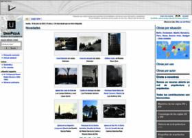 urbipedia.org