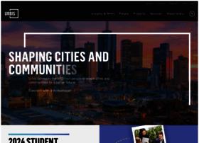 urbis.com.au