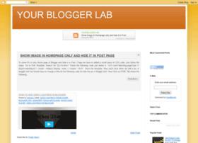 urbloggerlab.blogspot.com