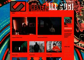 urbnet.bandcamp.com