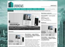 urbnews.pl
