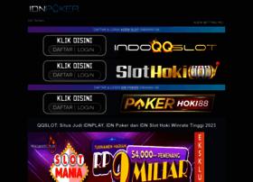 urbnhotels.com